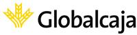 Globalcampo